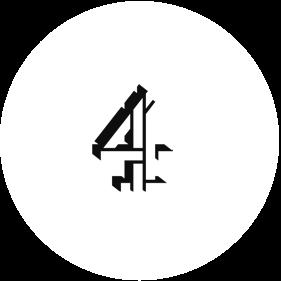 Crossfire Agency, Creative Agency Surrey, Design, Production Agency Surrey