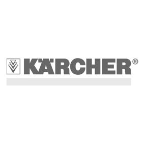 Crossfire Agency, Karcher