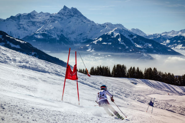 aiglon, college, switzerland, villars, gryon