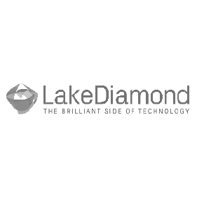 Lake, Diamond, Corporate, Film, Switzerland, Crossifire, Agency