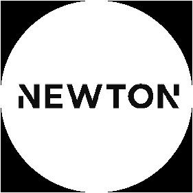 Newton, Logo, Crossfire