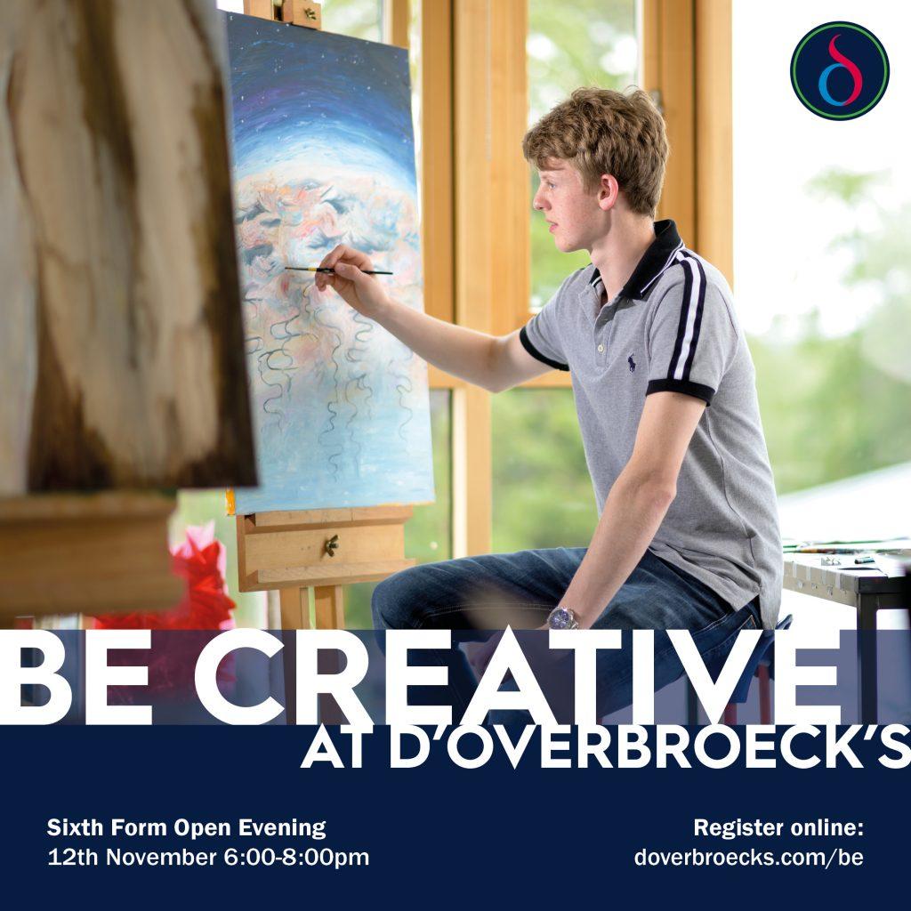 graphic, design, dvb, art, direction
